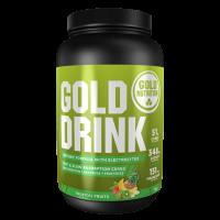 Gold Drink - 1 kg GoldNutrition - 4