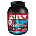Goldrink Premium - 750 g GoldNutrition - 4