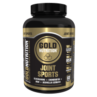 Joint Sports - 60 compresse GoldNutrition - 1