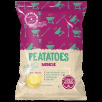 Peatatoes - 40g GoldNutrition - 1