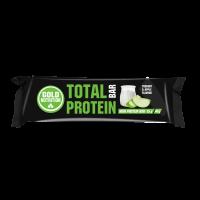 Total Protein Bar - 46 g GoldNutrition - 2