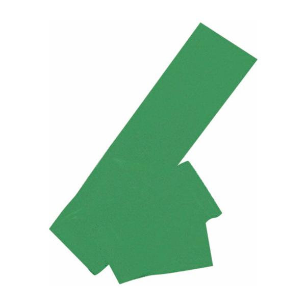 Latex band 150x15cm thickness 0.45mm Atipick - 1