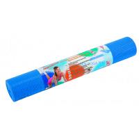 Non-slip yoga mat with resin Atipick - 2