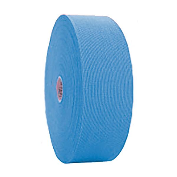 Kinesiology tape - 35m x 5cm Atipick - 1