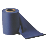 Latex tape roll 15x0.65 - 15m Atipick - 1