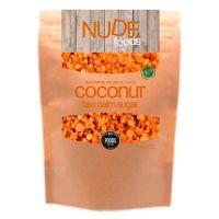 Coconut palm sugar - 400g MTX Nutrition - 1