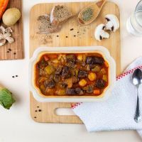 Granny calf stew ManaFoods - 1