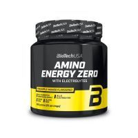 Amino energy zero with electrolytes - 360g