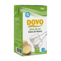 Egg white liquid - 1kg DiexFood - 1