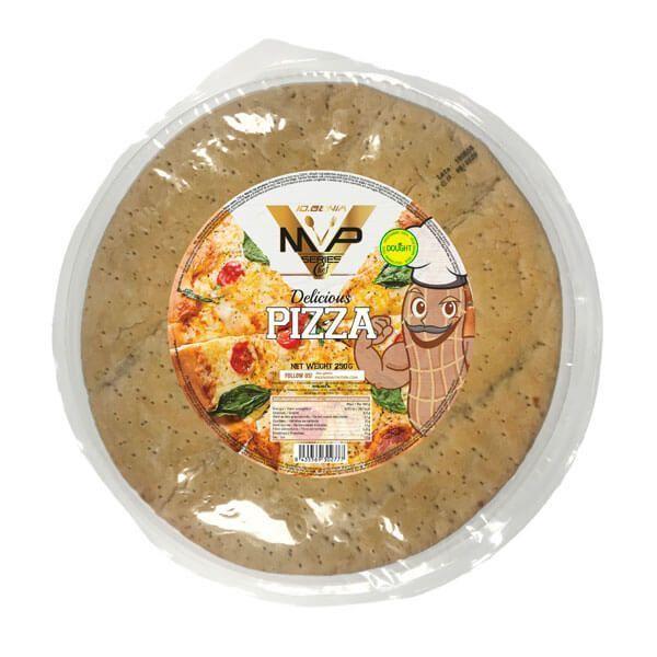 Delicious pizza - 250g IO.Genix - 1
