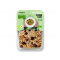 Risotto de toscana - 280g DiexFood - 1