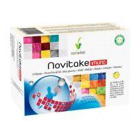 Novitake imuno - 20 vials Novadiet - 1