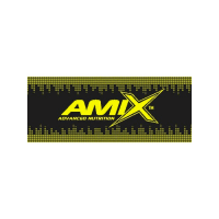 Gym towel amix Amix Nutrition - 1