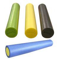 Pilates roller - 90cm Softee - 1