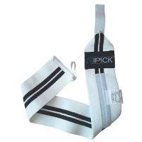 Elastic wrist bandage - 60 cm Atipick - 1