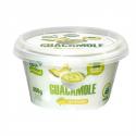 Light guacamole - 200g DiexFood - 1