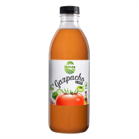 Fresh gazpacho - 1l DiexFood - 1