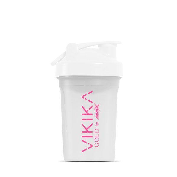 Vikika gold shaker - 400ml Vikika Gold by Amix - 2