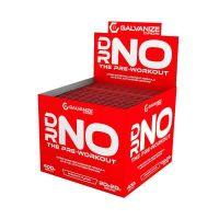Dr n.o - 400g Galvanize Nutrition - 1