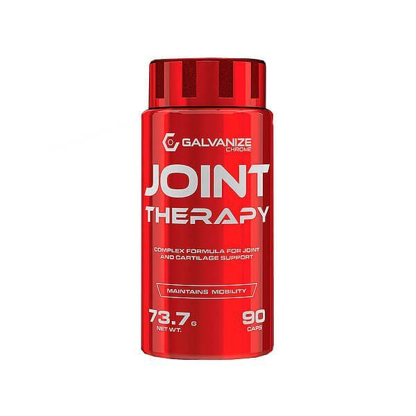 Joint therapy - 90 capsules Galvanize Nutrition - 1
