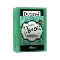 Hemp soap - 100g Drasanvi - 1