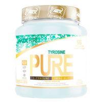 Tyrosine - 200g MTX Nutrition - 1