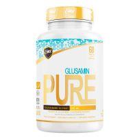Glusamin - 60 tablets MTX Nutrition - 1