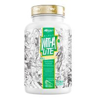 Witha lite - 60 capsules MTX Nutrition - 1