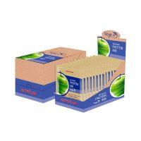 Green protein mix - 20x30g Activlab - 1