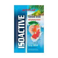 Isoactiv - 20x31.5g Activlab - 1