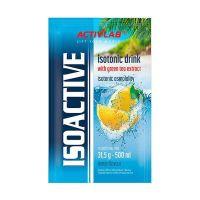 Isoactiv - 20x31.5g Activlab - 2