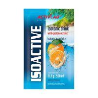 Isoactiv - 20x31.5g Activlab - 3