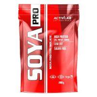 Soya pro - 2 kg Activlab - 1