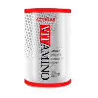 Vitamino - 500g Activlab - 1