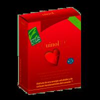 Quinol 10 50mg - 90 softgel 100%Natural - 1