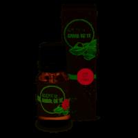 Tea tree essential oil - 10ml NaturLíder - 1