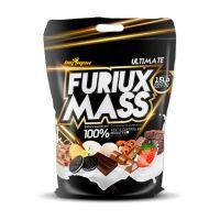 Furiux Mass - 6.8 kg BigMan - 2