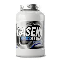 Casein Sensation Micellar - 2kg (4.4Lbs) Hypertrophy - 1