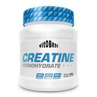 Creatine completohydrate - 500g VitoBest - 1
