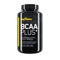 BCAA+ Pure 2:1:1 - 180 compresse BigMan - 2