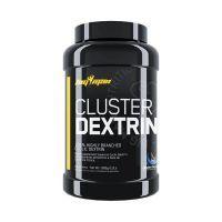 Cluster dextrin - 1 kg BigMan - 1