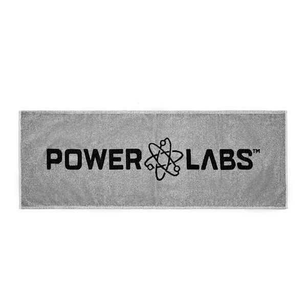 Cover muscle Power Labs - 1