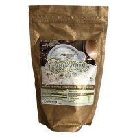 Rice flour - 1 kg MTX Nutrition - 1