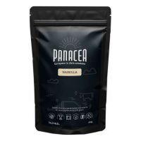Panacea - 350g Paleo Bull - 1