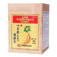 Pure korean ginseng extract - 30g Tongil - 1