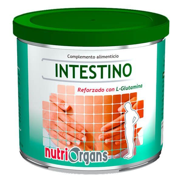 Nutriorgans intestine - 250g Tongil - 1