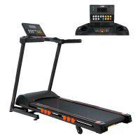 Treadmill m01 s - Fitland Fitland - 1
