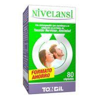 Nivelansi - 40 capsules Tongil - 1