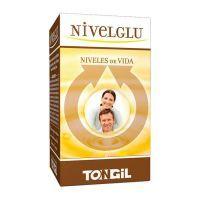 Nivelglu - 60 capsules Tongil - 1