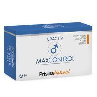 Max control - 30 capsules Prisma Natural - 1